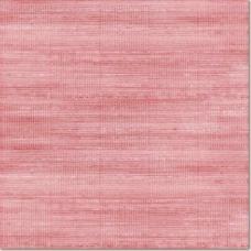 Фреш бордо (330) 38,5х38,5 Напольная плитка