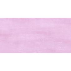 Арома лиловый (690) 25х50 Настенная плитка