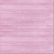 Фреш лиловый (330) 38,5х38,5 Напольная плитка