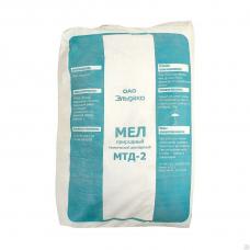 Мел МТД 2 кг