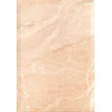 Olimpia almond 31,6x45 Настенная плитка