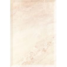 Olimpia crema 31,6x45 Настенная плитка