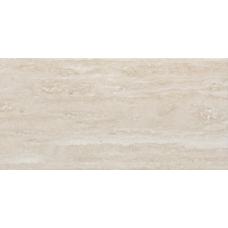 РИВЬЕРА  249х500х7,5 на бел,.коричневая ПО9РВ024 Настенная плитка
