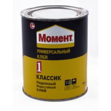 """Хенкель Клей  """"Момент-1"""" 750 мл банка"""