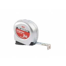 Рулетка Magnetic. 3м-16 мм // Matrix    31010