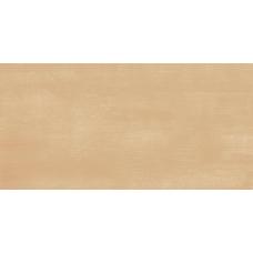 Арома бежевый (690) 25х50 Настенная плитка