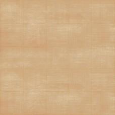 Арома бежевый (690) 38,5х38,5 Напольная плитка