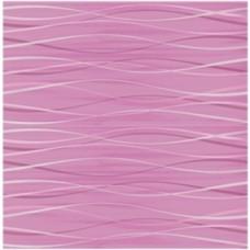 Орхидея розовый (360) 30х30 Напольная плитка