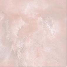Розовый свет (355) 30х30 Напольная плитка