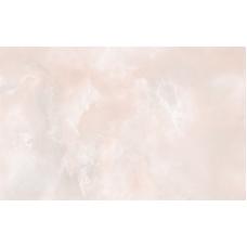 Розовый свет светло-розовый (09-00-41) 25х40 Настенная плитка