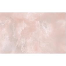 Розовый свет темно-розовая (09-01-41) 25х40 Настенная плитка