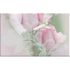 Розовый свет-2 (357-0) 25х40 Декор