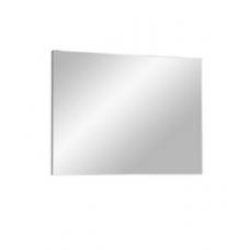 "Зеркало ""ПАЛЬМЕРА"" 60-70 см"
