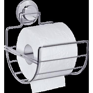 021-ТК Держатель д/туалет.бумаги Tatkraft