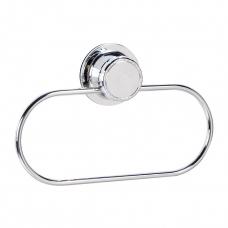 Вешалка д/полотенец кольцо Tatkraft 10741