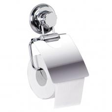 11458 Держатель д/туалет.бумаги MEGA LOCKTatkraft