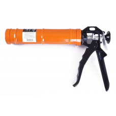 Пистолет для герметика,полуоткрытый310 мл // Sparta   886325
