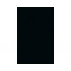 Аджанта  20*30 черный Настенная плитка 8218