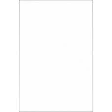 Аджанта 20*30 Тигр белый 8063 Настенная плитка