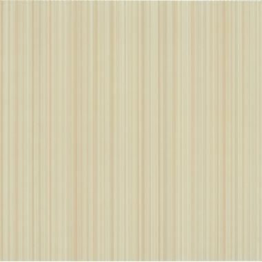 Релакс ЖАСМИН 418 х 418 на белом коричн.арт ПГ3ЖС004 Напольная плитка (урал)