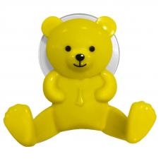 699409 Двойной крючок Медведь ARTMOON BEAR