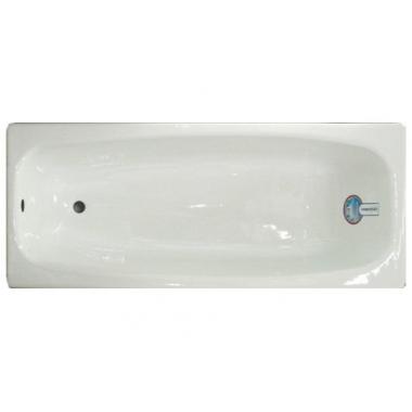 Ванна  чугунная Грация (Россия) 1,7х0,7 м