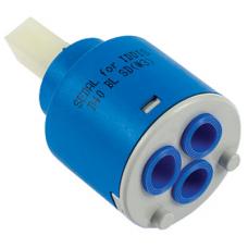 Картридж д/смесителя  40 мм Frapp