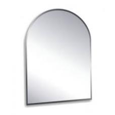 Зеркало Mixline  39х58 арка, б/полки