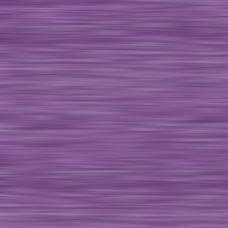 Arabeski purple пурпурный PG 03 45х45 Напольная плитка