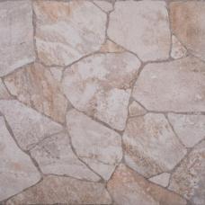 Camelot grey серый PG 03 45х45 Керамический гранит