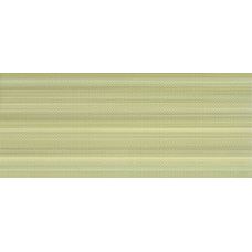 Rapsodia olive оливковый 03 25х60 Настенная плитка