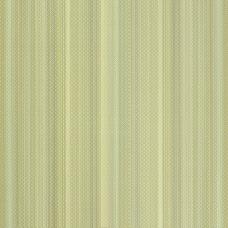 Rapsodia olive оливковый PG 03 v2 45х45 Напольная плитка