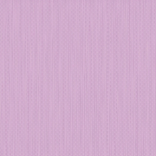 ВиленаTropicana сиреневый (TC4D222D-63) 32,6*32,6 Напольная плитка