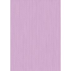 Вилена Tropicana сиреневый (TCM221D) 25x35 Настеная плитка