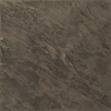 Монблан коричнево-сер 01 КГ глаз 40х40 Керамический гранит