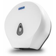 Диспенсер д/туалетной бумаги BXG-PD-8002