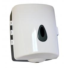 Диспенсер д/рулонных полотенец BXG-PDC-8020