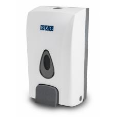 Дозатор д/жидкого мыла BXG-SD-1188(1L)