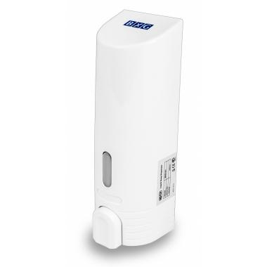 Дозатор д/жидкого мыла BXG-G1
