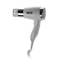 Фен BXG-1200 H2