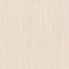 Агатти беж 4193(152800) - 402х402 мм Напольная плитка