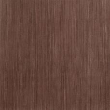 Агатти Палермо коричневый 4166 - 402х402 мм Напольная плитка