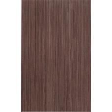 Агатти Палермо коричневый 6173 - 250х400 мм Настенная плитка