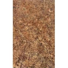 Элегия коричневая 6167 - 250х400 мм Настенная плитка