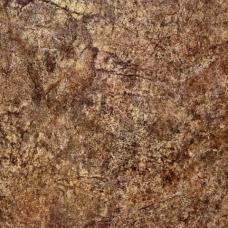 Элегия коричневый 4152 - 402х402 мм Напольная плитка