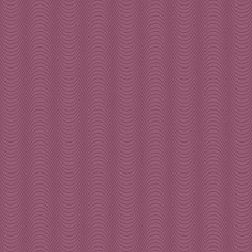 Variete Lila  - 333x333 мм Напольная плитка