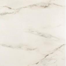 Carrara GRES (O-CRR-GGC303-1) - 593x593 мм Напольная плитка