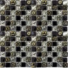 Мозаика PM230SXA Primacolore 15x15/300x300