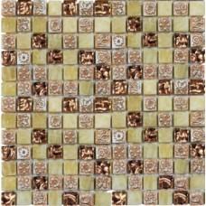 Мозаика PM231SXA Primacolore 15x15/300x300