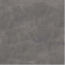 Поль, Грейс т. серый 418х418   ПГ3ГР707 Напольная плитка